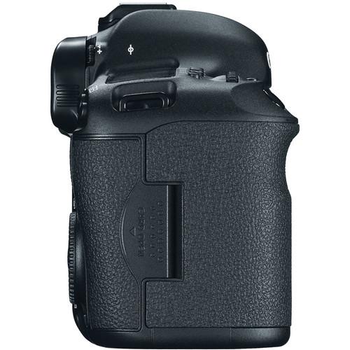 Canon EOS 5D Mark III Body Only