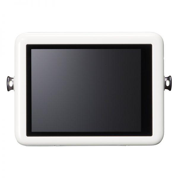 Canon Powershot PS-N White