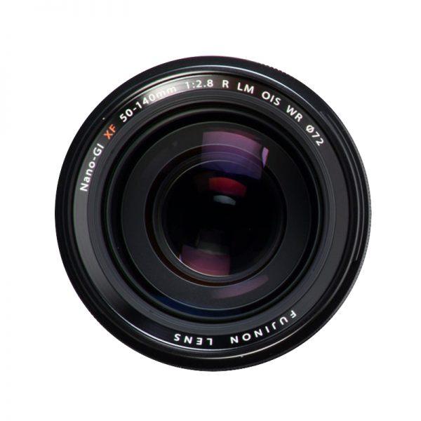 Fujifilm XF 50-140 F/2.8 R Ois