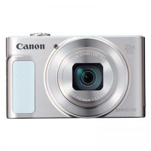 Canon Powershot SX620 White