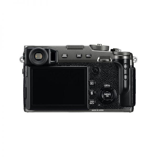 Fujifilm X-Pro2 Gs Kit 23 F/2R