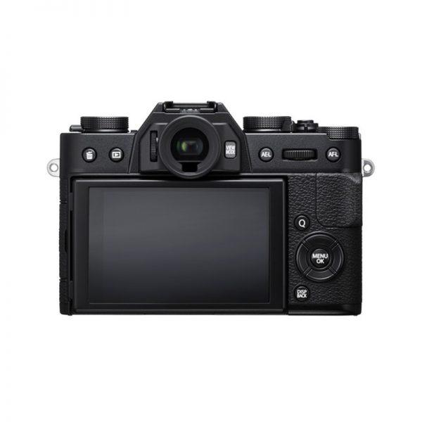 Fujifilm X-T20 Body Only Black