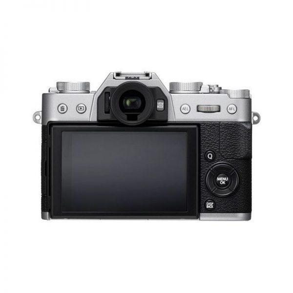 Fujifilm X-T20 Body Only Silver