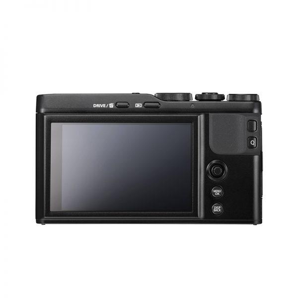 Fujifilm X-F10 Black