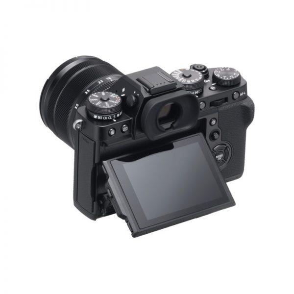 Fujifilm X-T3 Body Only Black