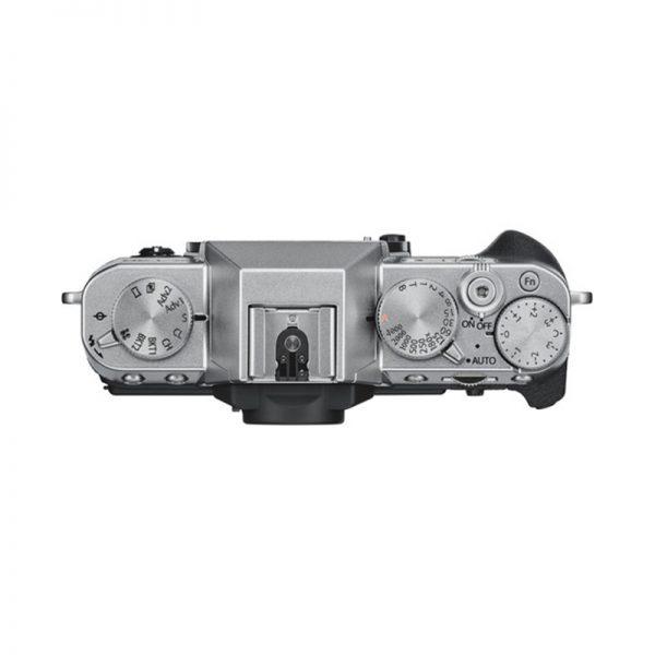 Fujifilm X-T30 Body Only Silver