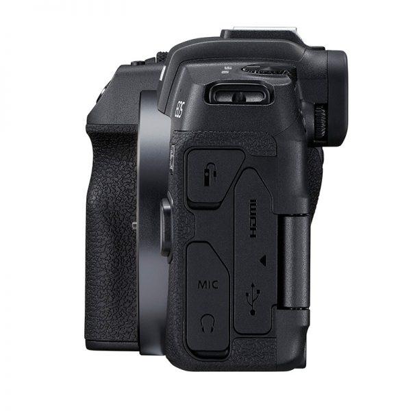 Canon EOS RP Body Only