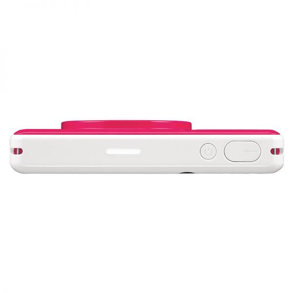 Canon Inspic [C] CV-123A Bubble Gum Pink