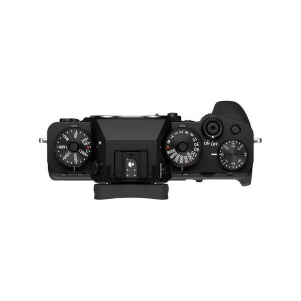 Fujifilm X-T4 Body Only Black