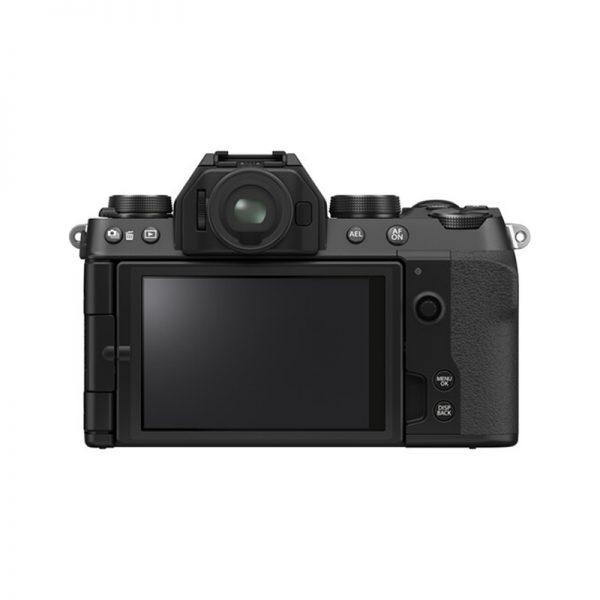 Fujifilm X-S10 Body Only Black