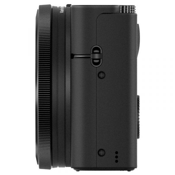Sony RX 100 Mark I Black