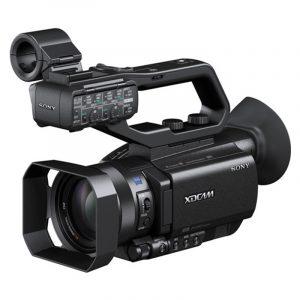 Sony PXW X-70