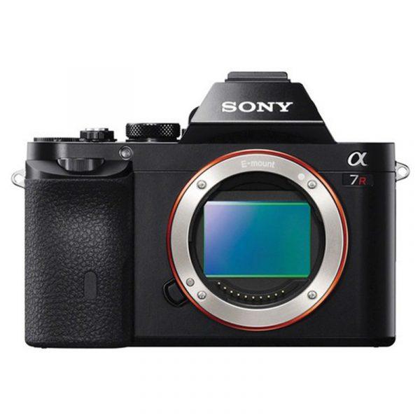 Sony A7 R Body Only