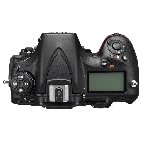 Nikon D810 Kit 24-120mm 4G VR