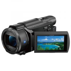 Sony FDR AXP-55