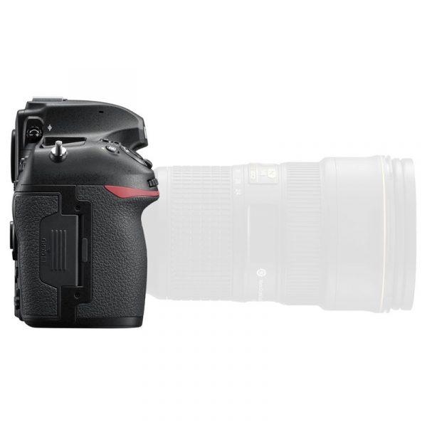 Nikon D850 Body Only Black
