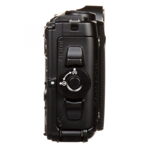 Nikon Coolpix W-300 Green