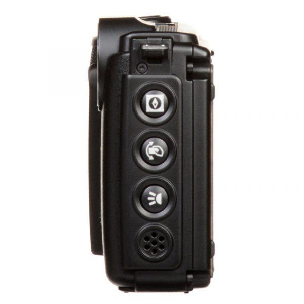 Nikon Coolpix W-300 Black