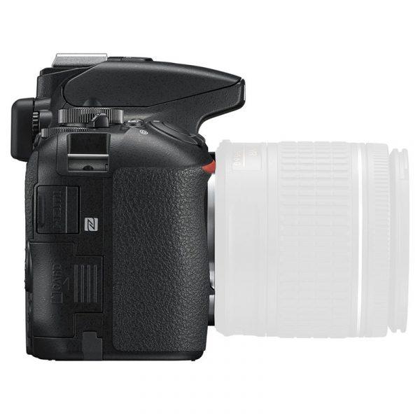 Nikon D5600 Body Only