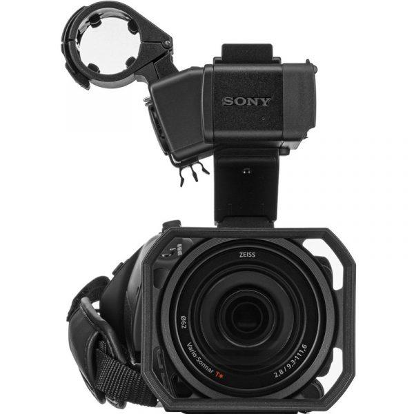 Sony HXR MC-88