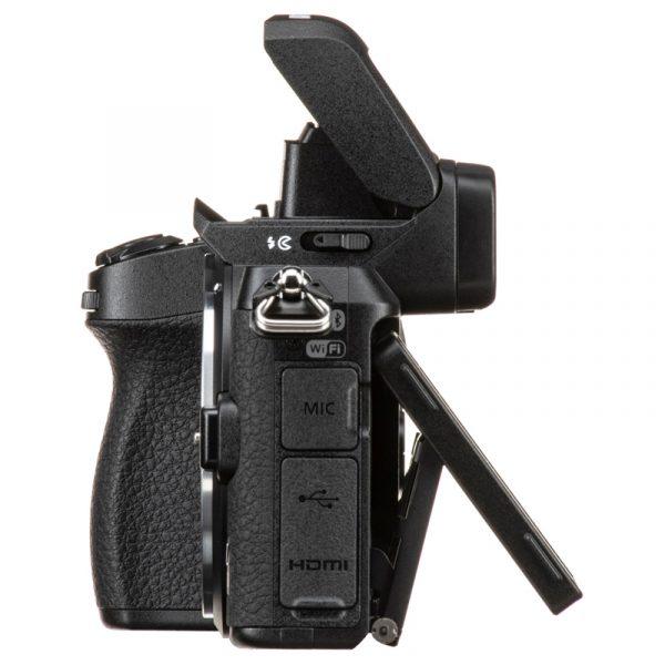Nikon Z50 Body Only