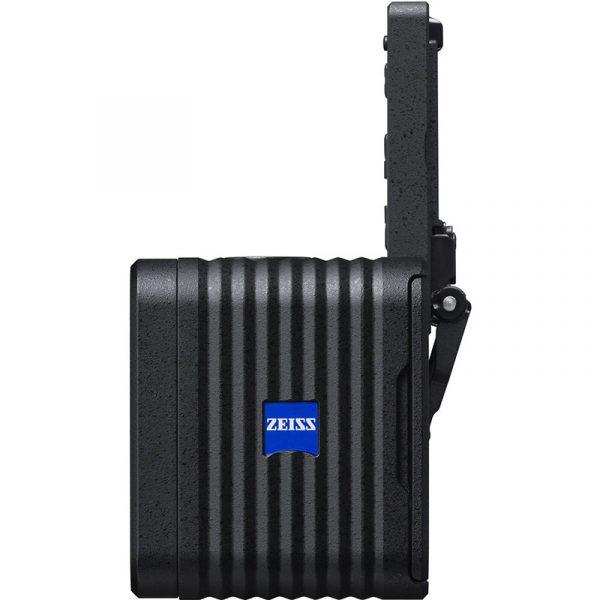 Sony RX 0 Mark II G Bundling With ECM XYST1M