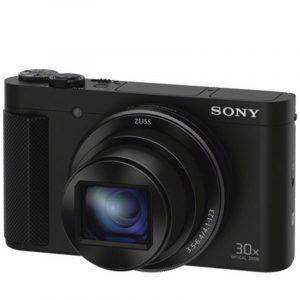 Sony HX90V Black