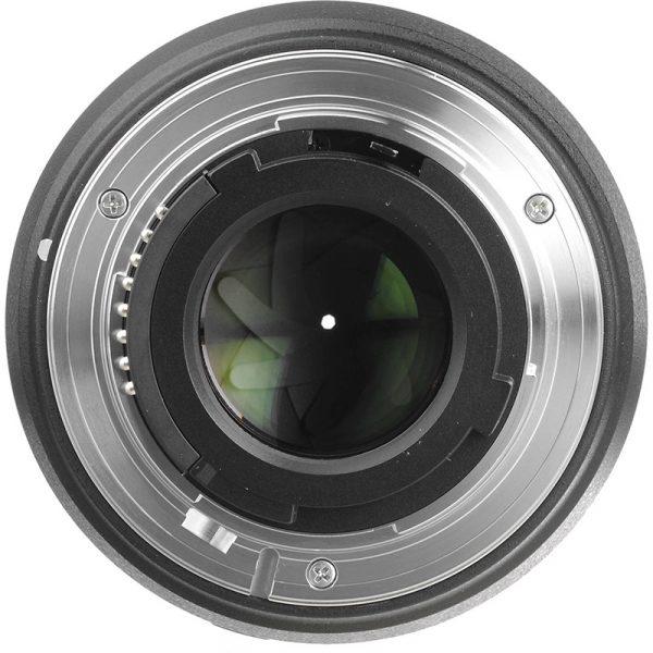 Tamron 60mm F2 Macro For Nikon