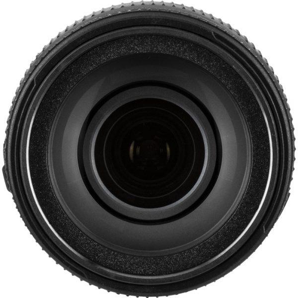 Tamron 18-270mm II VC Pzd For Nikon