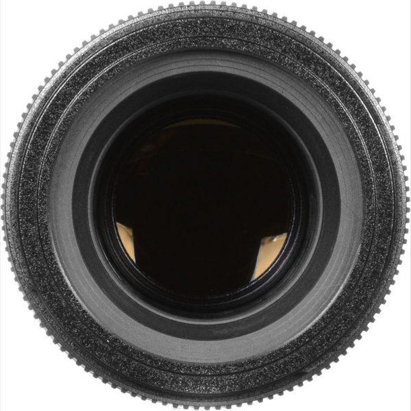 Tamron 90mm F2.8 Macro For Nikon