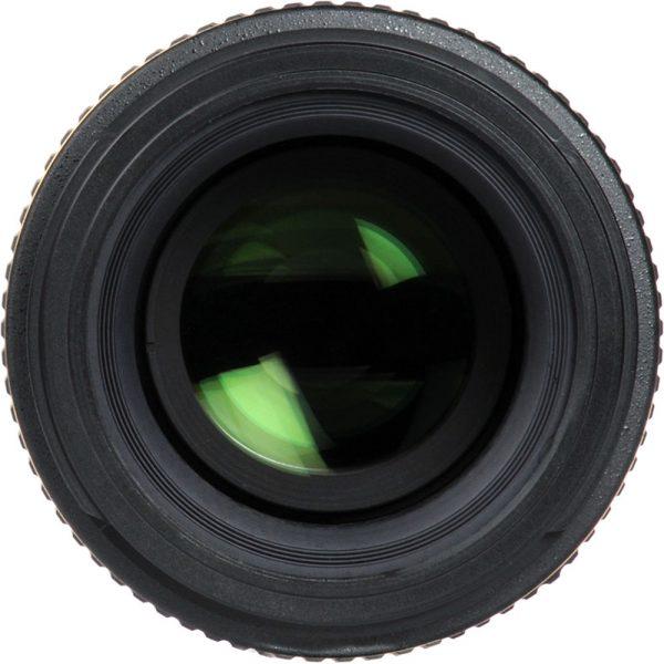 Tokina 100mm F2.8 Macro For Nikon