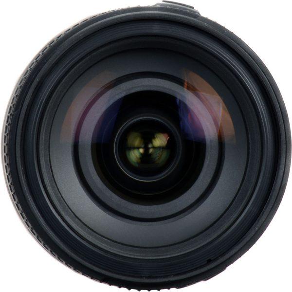 Tamron 28-300mm F3.5-6.3 DI VC PZD For Nikon