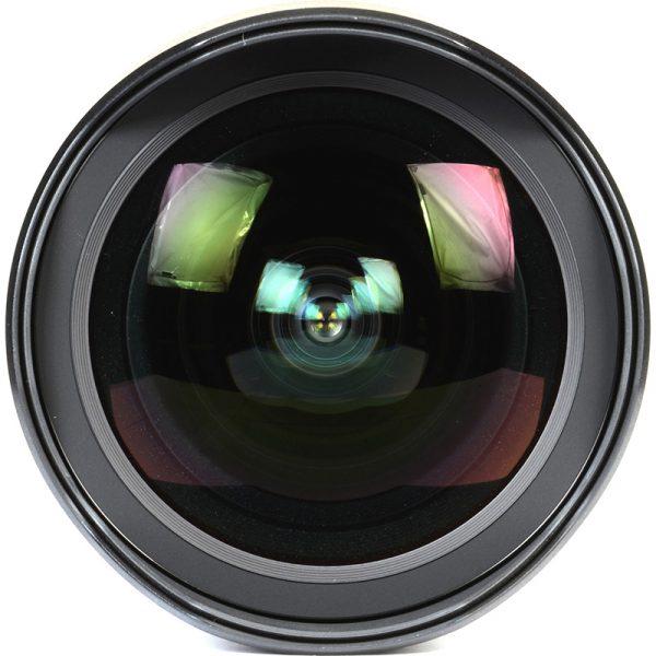 Tamron 15-30mm F2.8 VC USD For Nikon