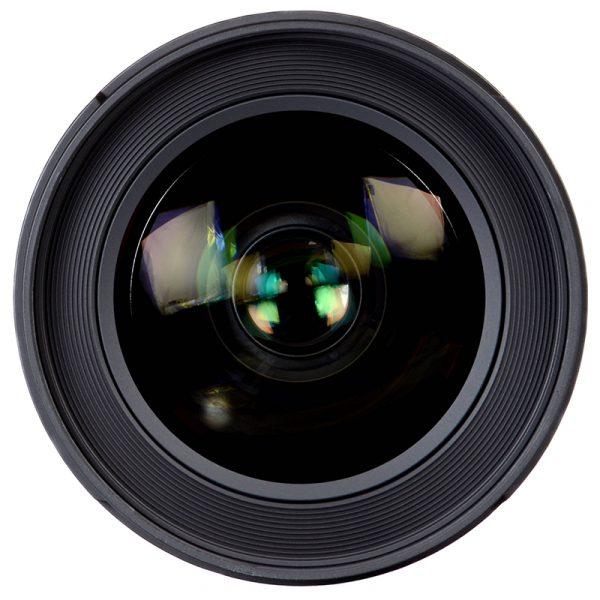 Sigma 24-35mm F2 DG (A) For Nikon