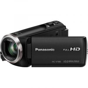 Panasonic V-180