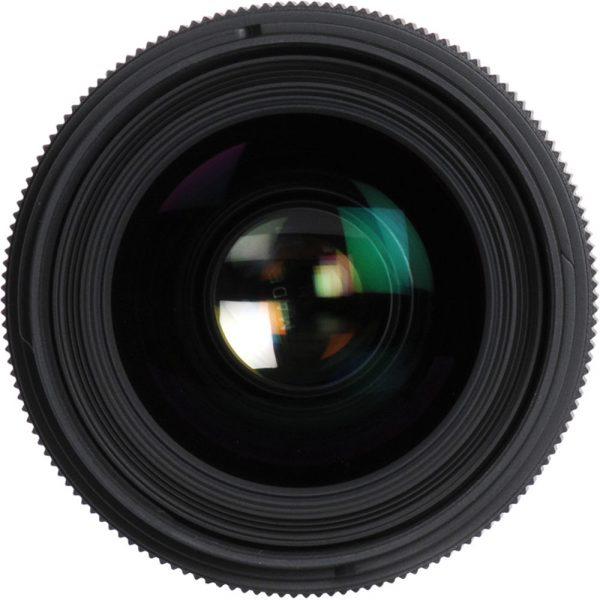 Sigma 35mm F1.4 DG HSM (A) For Nikon