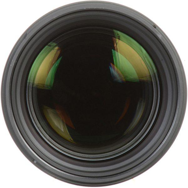 Sigma 85mm F1.4 DG HSM (A) For Nikon