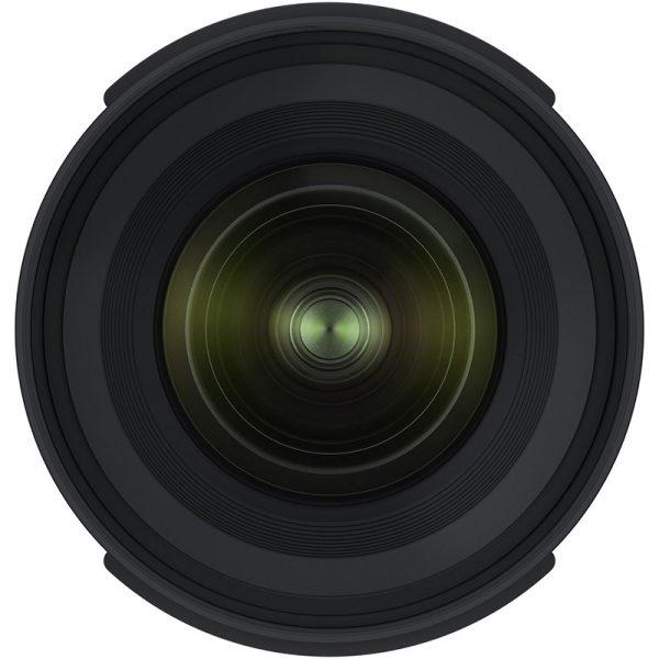 Tamron 17-35mm F2.8-4 DI Osd For Nikon