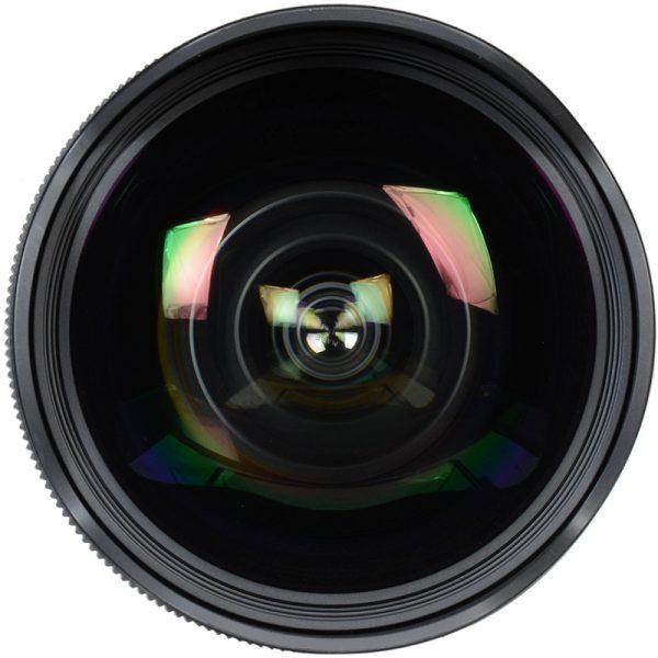 Sigma 14mm F1.8 DG HSM (A) For Nikon