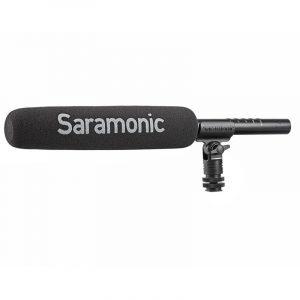 Saramonic SR-TM7