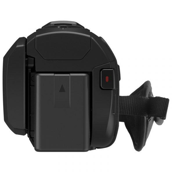 Panasonic V-800 Black