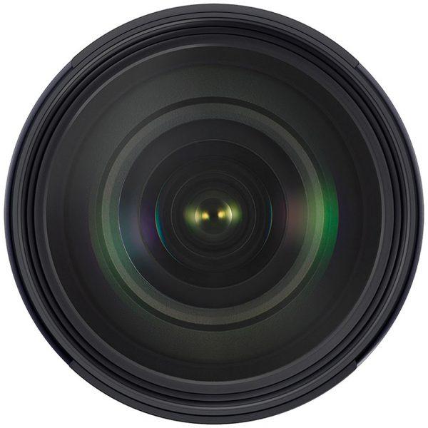 Tamron 24-70mm F2.8 VC USD G2 For Nikon