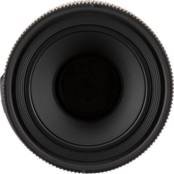 Sigma 70mm F2.8 DG Macro (A) For Canon