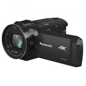 Panasonic VX-1 Black