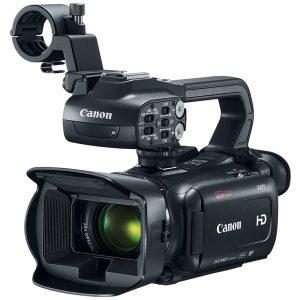 Canon XA-11