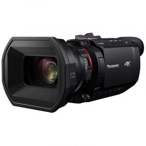 Panasonic X-1500