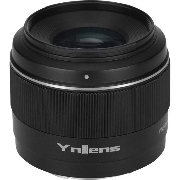 Yongnuo 50mm F1.8 For Sony