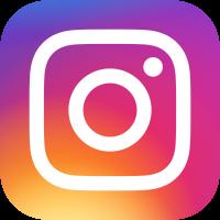 2048px-Instagram_icon
